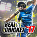 Download Real Cricket™ 17 2.7.9 Free Download APK,APP2019
