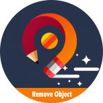Download Remove Objects – Touch Eraser 7.0 Free Download APK,APP2019