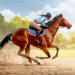 Download Rival Stars Horse Racing 1.0.2 Free Download APK,APP2019