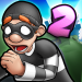 Download Robbery Bob 2: Double Trouble 1.6.8.3 Free Download APK,APP2019