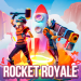 Download Rocket Royale 1.6.3 Free Download APK,APP2019