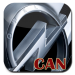 Download ScanMyOpelCAN 1.0.78 Free Download APK,APP2019