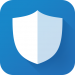 Download Security Master – Antivirus, VPN, AppLock, Booster 4.9.5 Free Download APK,APP2019