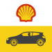 Download Shell US 2.1.1 Free Download APK,APP2019