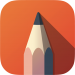 Download SketchBook – draw and paint 5.0.1 Free Download APK,APP2019