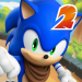 Download Sonic Dash 2: Sonic Boom 1.8.1 Free Download APK,APP2019