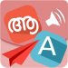 Download Speak Malayalam 360 10.0 Free Download APK,APP2019
