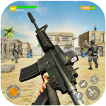 Download Special Ops Impossible Missions 2019 1.5 Free Download APK,APP2019