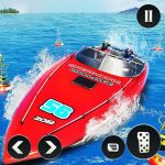Download Speed Boat Racing Challenge 2.7 Free Download APK,APP2019