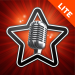 Download StarMaker Lite: No.1 Sing & Music app 7.3.3 App 2019