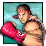 Download Street Fighter IV Champion Edition 1.01.02 App 2019