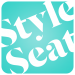 Download StyleSeat – Book Beauty & Salon Appointments 7.5.0 Free Download APK,APP2019