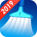 Download Super Phone Cleaner: Virus Cleaner, Phone Cleaner 1.5.0 Free Download APK,APP2019