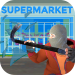 Download Supermarket Thief Robbery – Stealth Game 1.1 Free Download APK,APP2019
