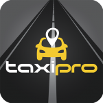 Download TAXIpro – Taxista 8.10.6 Free Download APK,APP2019