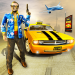 Download Taxi Driver Car Driving- Crime City Gangster Games 2.0 Free Download APK,APP2019