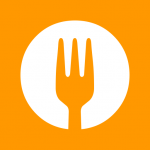Download Technutri – calorie counter, diet and carb tracker 3.24.8 Free Download APK,APP2019