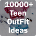 Download Teen Outfit Ideas 1.2 Free Download APK,APP2019