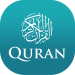 Download The Holy Quran – English 4.058q Free Download APK,APP2019