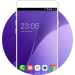 Download Theme for Galaxy A9 Pro HD 2.0.50 Free Download APK,APP2019