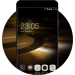Download Theme for HUAWEI Ascend Mate 7 HD 2.0.50 Free Download APK,APP2019