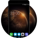 Download Theme for Huawei G8 HD 2.0.50 Free Download APK,APP2019
