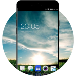 Download Theme for Oppo Yoyo HD 2.0.50 Free Download APK,APP2019