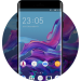 Download Theme for Sony Xperia XA1 Plus HD 2.0.50 Free Download APK,APP2019