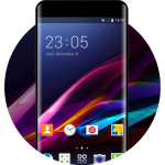 Download Theme for Sony Xperia Z Ultra HD 2.0.50 Free Download APK,APP2019