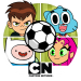 Download Toon Cup 2018 – Cartoon Network's Football Game 1.3.12 Free Download APK,APP2019
