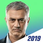 Download Top Eleven 2019 –  Be a soccer manager 8.6.2 App 2019
