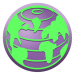 Download Tor Browser for Android (Alpha) 60.6.1 Free Download APK,APP2019