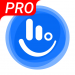 Download TouchPal Keyboard Pro- type with AI assistant 7.0.4.2_20190430152027 Free Download APK,APP2019