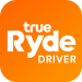 Download TrueRydeDriver 1.1.7 Free Download APK,APP2019