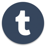 Download Tumblr 13.3.0.00 Free Download APK,APP2019