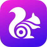 Download UC Browser Turbo – Fast Download, Private, No Ads 1.4.2.893 Free Download APK,APP2019
