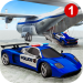 Download US City Police Car Transport Airplane 1.8 Free Download APK,APP2019