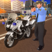 Download US Police Motor Bike Chase: City Gangster Fight 1.0 Free Download APK,APP2019