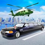 Download US President Helicopter, Limo Car Driving Games 2 Free Download APK,APP2019