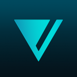 Download Vero – True Social 1.1.4 Free Download APK,APP2019