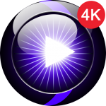 Download Video Player All Format 1.3.3 Free Download APK,APP2019
