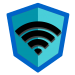 Download WPS Wifi Checker Pro 29.0 Free Download APK,APP2019
