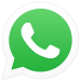 Download WhatsApp Messenger 2.19.115 App 2019