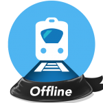 Download Where is my Train : Indian Railway Train Status 6.1.2 Free Download APK,APP2019