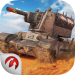 Download World of Tanks Blitz MMO 5.10.0.372 App 2019