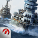 Download World of Warships Blitz: Gunship Action War Game 2.1.0 Free Download APK,APP2019