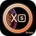 Download XS Launcher Prime | Stylish OS Theme Phone XS Max 1.0.0 Free Download APK,APP2019