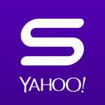 Download Yahoo Sports – scores, stats, news, & highlights 8.4.0 Free Download APK,APP2019