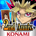 Download Yu-Gi-Oh! Duel Links 3.6.0 App 2019