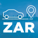 Download ZAR Digital – Zona Azul Rápida 2.0.8 Free Download APK,APP2019